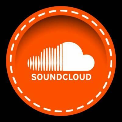 کانال sound cloud