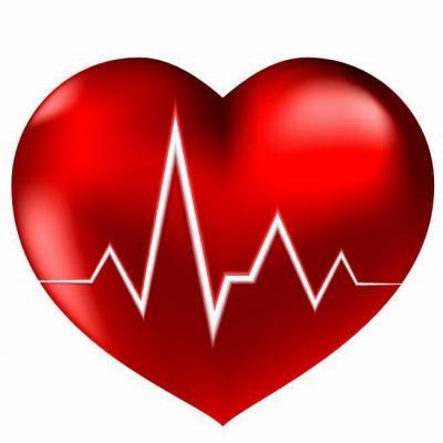 کانال چربیسوزی + سلامت