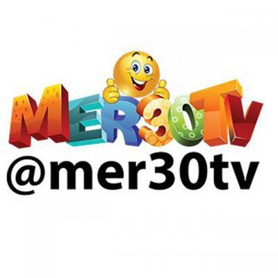 کانال مرسی تی وی