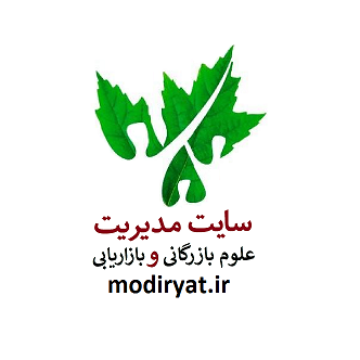کانال سایت مدیریت