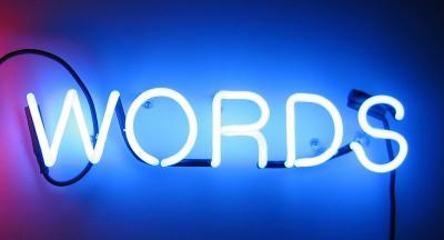 کانال Words