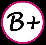 کانال +B