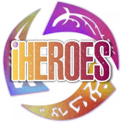 کانال Heroes of The Storm