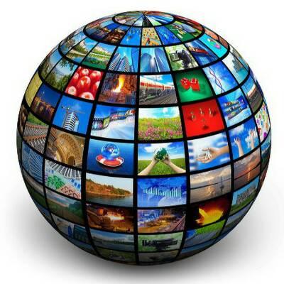 کانال جهان هستی جهان گذشته