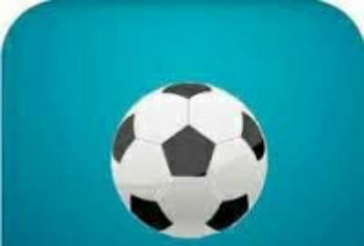کانال ورزشی خبر فوتبال