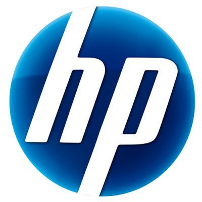 کانال مرکز فروش و خدمات hp