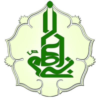 کانال خیریه نبی اعظم(ص)