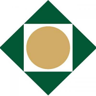 کانال بانک کارآفرین