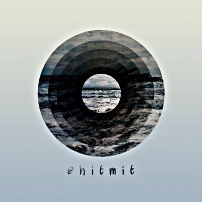 کانال Hitmit Music