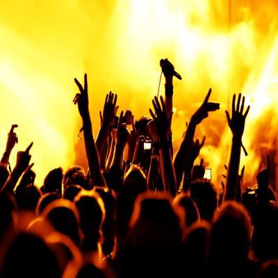 کانال MusicSense