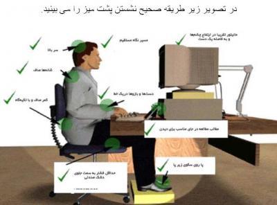کانال دنیای کامپیوتر