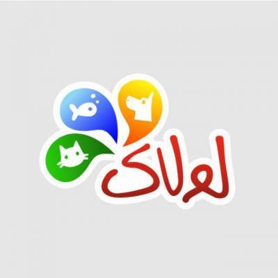 کانال پت شاپ آنلاین لولاک