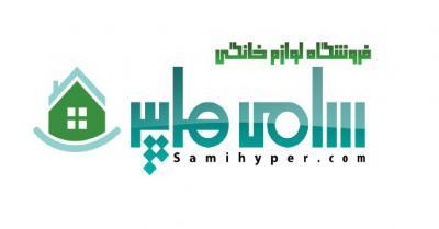 کانال مارکت سامی هایپر