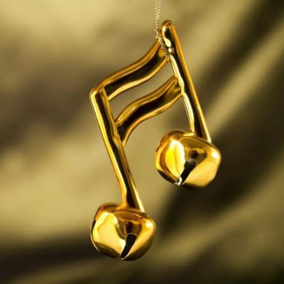 کانال آی موزیک