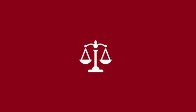 کانال بانک فایلهای حقوقی