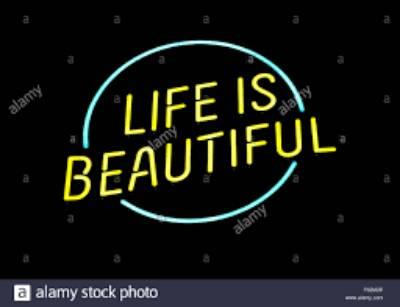 کانال BEAUTIFUL LIFE