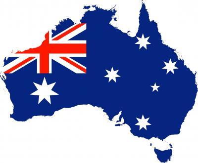 کانال مهاجرت به استرالیا