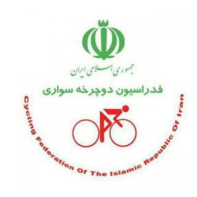 کانال دوچرخه سواری
