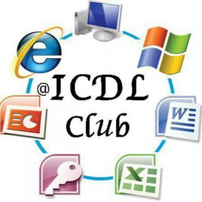 کانال ICDLclub