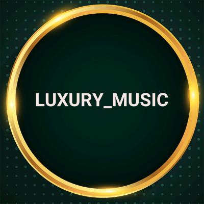 کانال لاکچری موزیک