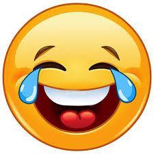 کانال خورجین خنده