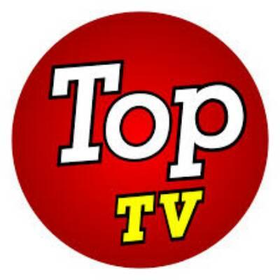 کانال toptv