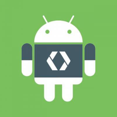 کانال Android Developers