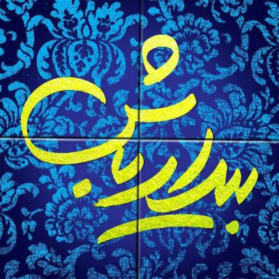 کانال سید حسن آقامیری