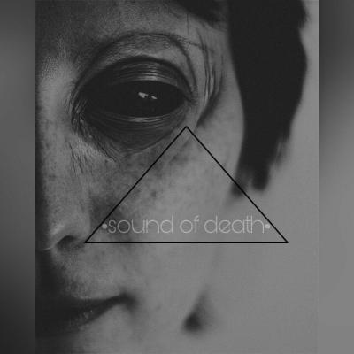 کانال Sound of death