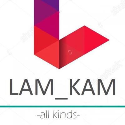 کانال لام -کام