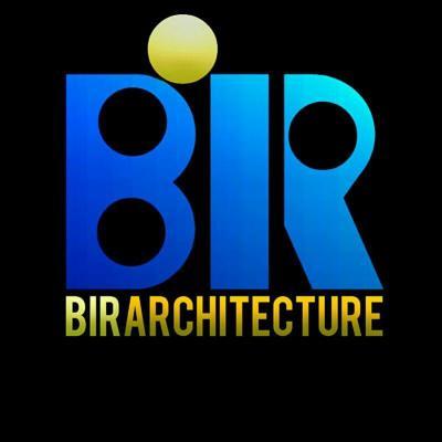 کانال مخصوص معماران