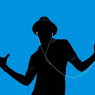 کانال موزیک Pm💣