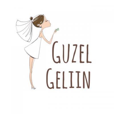 کانال Guzel Geliin (عروس زیبا)