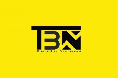 کانال TBN GROUP