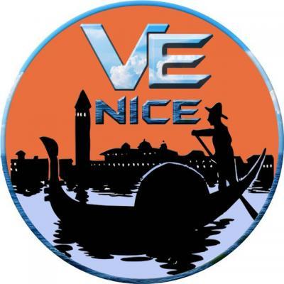 کانال Venice Design Group