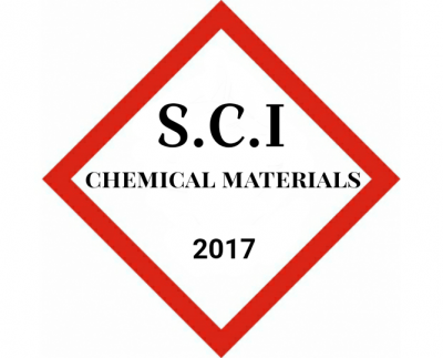 کانال فروش مواد شیمیایی