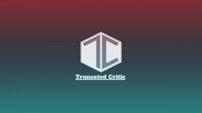کانال Truncated critic