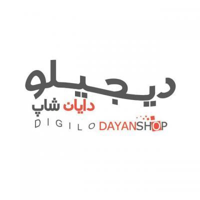 کانال فرشگاه تلگرامی Digilo