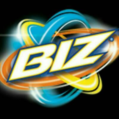 کانال فروشگاه شرکت Biz