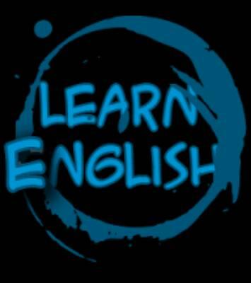 کانال learn english