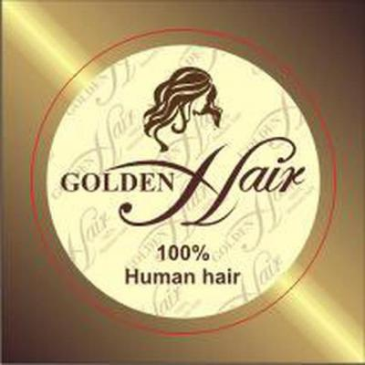 کانال Goldenhair