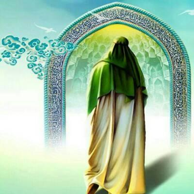 کانال امام زمانی باشیم