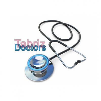 کانال پزشکان تبریز
