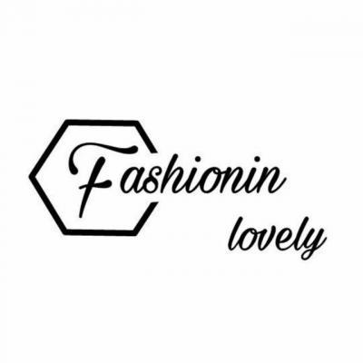 کانال fashioninlovely