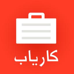 کانال کاریاب