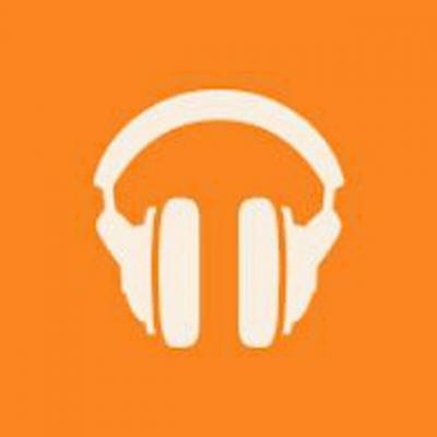 کانال دلیکا موزیک