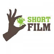 کانال فیلم کوتاه