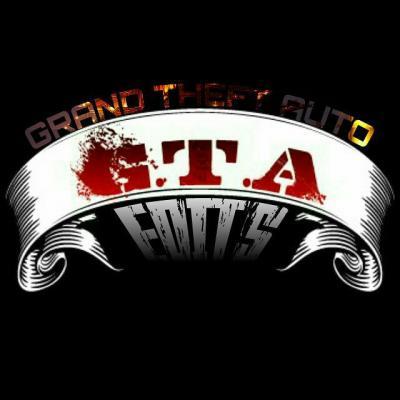 کانال GTA EDITS