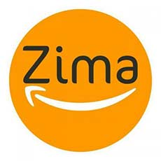 کانال زیما | Zima