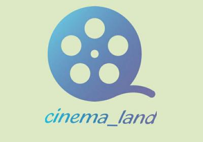 کانال cinema_land